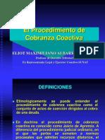 CobranzaCoactiva INDESTA[1]
