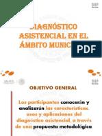 PresentaciónDIAGNOSTICO2013
