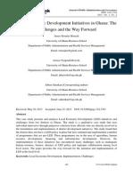 3307.pdf