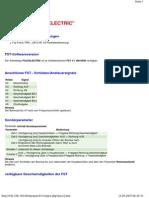 FST_FUJI-ELECTRIC.pdf