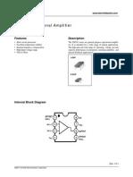 LM741CN_datasheet.pdf