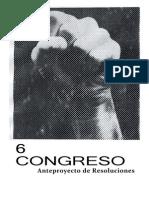 VI congreso del FAS.docx