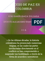 exposicion economia 11-a.pptx