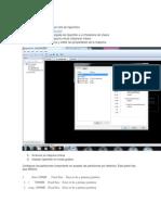 Semestral de Sistemas Operativos