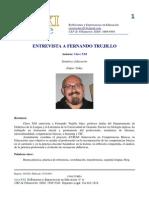I21_EntrevistaTrujillo