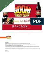 Boom Brand Creative Book - Donald Delahaye.pdf