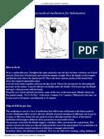 KY meditation medical meditation for habituation.pdf