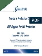 ERP & Lean.pdf
