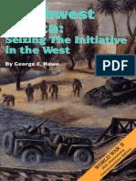 CMH_Pub_6-1-1 Northwest Afica - Seizing the Initiative in the West.pdf