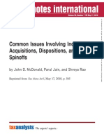 Tax-implics-of-Mergers-Acquisitions.pdf