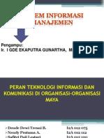 Slide SIM Lina