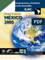 Ilac_06.pdf