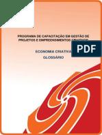glossario_EcCriativa