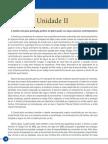 Psicologia Juridica Unid II(1)