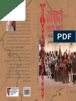 2.coperta.vasile.popovici.vatra.strabuna.A5.pdf