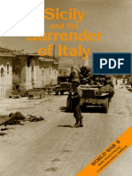 CMH_Pub_6-2-1 Sicily and the Surrender of Italy.pdf