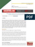 Stitch World - Display Articles Details.pdf