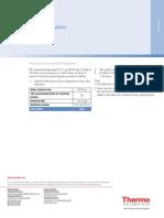 dna-digestion.pdf