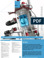 Atlas Brochure Pt-BR