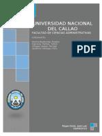 contribuciondelaadministracionderecursoshumanoseneldesarrollos-120422212533-phpapp02.doc