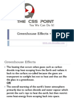 Greenhouse Effects Class Lecture.pdf
