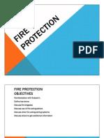 Fire2.pdf