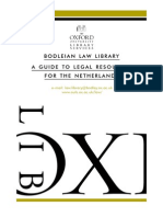 6446_The_Netherlands_guide.pdf