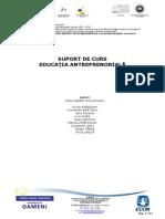 suport de curs ASE.pdf