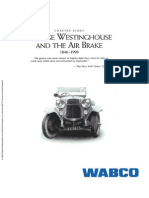 george_westinghouse_and_the_air_brake.pdf