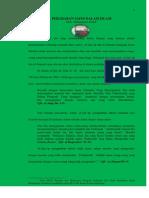 peradabanislam.pdf