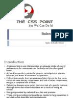 Balanced Diet.pdf
