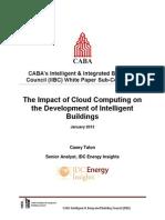 CABA-cloud-tecnology-white-paper.pdf