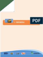 1-FONTANERIA.pdf
