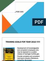 Hydrogen_Sulfide_2011.pdf