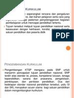 ktsp.pptx
