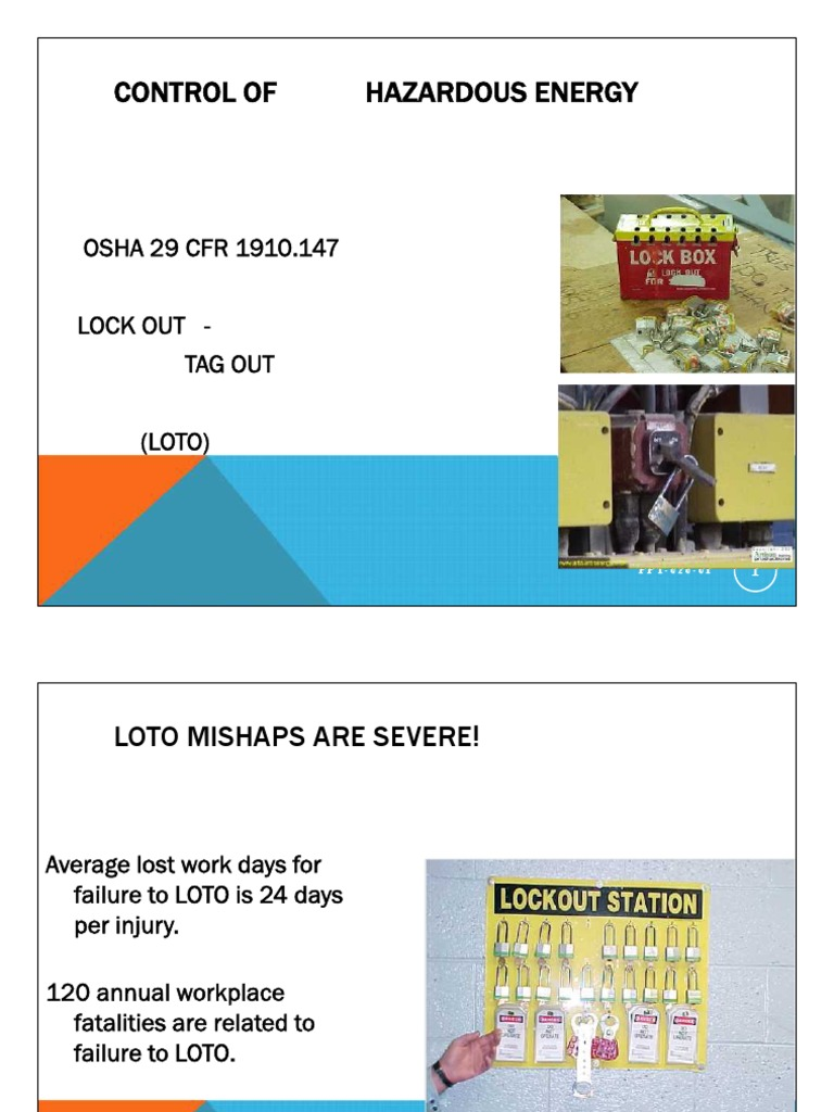 Lock%20Out-Tag%20Out-Good(1).pdf | Machines | Occupational Safety ...