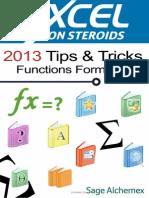 ExcelFunctionsFormulaeeBook.pdf