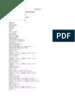 TUGAS 2 zaim.pdf