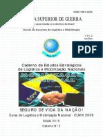 CadernoSALMob2010_r.pdf