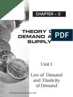 28846cpc-geco-cp2a.pdf