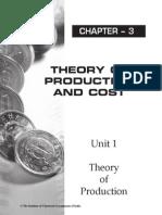 28849cpc-geco-cp3.pdf