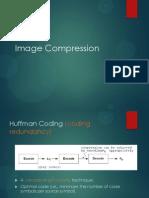 ImageCompression1.ppt