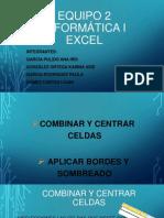 expo info