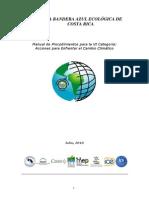 Manual de Procedimientos para la Categoría de Acciones para enfrentar el Cambio Climático PBAE.pdf