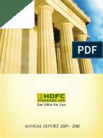 annualreport2009-10.pdf