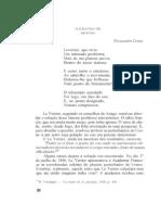 Malba Tahan - Matemática Divertida e Curiosa_31.pdf