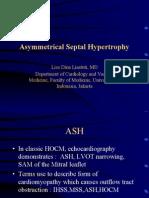 ECHO ON ASYMETRICAL SEPTAL HYPERTROPHY.pdf