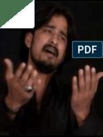Irfan Haider 2012 - 2013.pdf