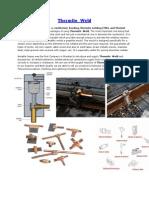 Thermite  Weld certificate.pdf