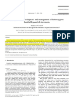 Guidelines for the diagnosis and management of heterozygous familial hypercholesterolemia.pdf